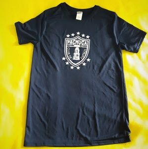 Other - Dry fit T-Shirt Pachuca Club Soccer